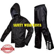 Riders Suit | Safety Equipment for sale in Nairobi, Nairobi Central