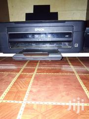 EPSON L382 Printer | Printers & Scanners for sale in Nairobi, Kawangware