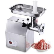 Gideon Electric Meat Grinder | Restaurant & Catering Equipment for sale in Nairobi, Nairobi Central