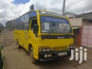 Isuzu 33 Seater | Buses & Microbuses for sale in Nairobi, Kahawa West