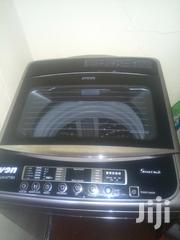 Washing Machine VALW-07TSX | Home Appliances for sale in Kiambu, Ndumberi