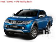 Gps Car/ Vehicle Tracker Tracking System. Call Today | Automotive Services for sale in Kajiado, Ngong