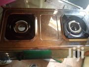 Table Burner Cooker | Kitchen Appliances for sale in Kisumu, Migosi