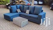 Best Quality New Sofas | Furniture for sale in Nairobi, Kasarani