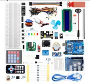 Super Starter Kit For Arduino UNO R3 | Computer Accessories  for sale in Nairobi, Embakasi