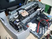 Onsite And Field Mobile Epson Repair And Maintenance Services | Repair Services for sale in Nairobi, Nairobi Central