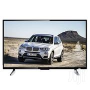 Vision Plus 32 Inches Android Tv HD TV VP8832S | TV & DVD Equipment for sale in Nairobi, Nairobi Central
