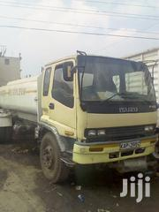 Isuzu Fvr Truck | Trucks & Trailers for sale in Kiambu, Township C