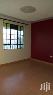 New House To Rent In Kisumu Lolwe Migosi Area | Houses & Apartments For Rent for sale in Kisumu, Migosi