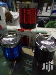 Mini Rechargeable Bluetooth Speaker | Audio & Music Equipment for sale in Nairobi, Nairobi Central