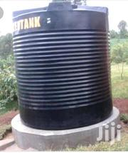 Storange Tanks | Building & Trades Services for sale in Nairobi, Nairobi Central