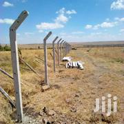 Fencing.All Types Of Fences | Building & Trades Services for sale in Kajiado, Dalalekutuk