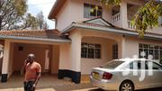3 Bedroom House With A Dsq In Mountain View Estate | Houses & Apartments For Rent for sale in Nairobi, Mountain View