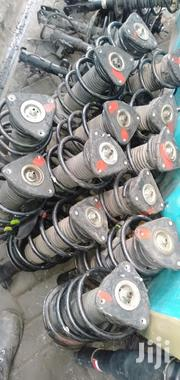 Mazda Axela/Premacy Front Shocks | Vehicle Parts & Accessories for sale in Nairobi, Nairobi Central