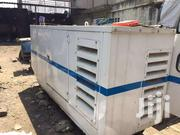 100kva Perkins Generator | Electrical Equipments for sale in Mombasa, Miritini
