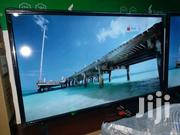 HTC Vitron 32inches Digital TV Clear Pictures. Order We Deliver Today | TV & DVD Equipment for sale in Mombasa, Tononoka