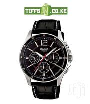 CASIO MTP-1374L -1AV FOR MEN – ANALOG | Watches for sale in Nairobi, Nairobi Central