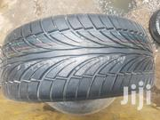 245/45/17 Achilles Tyres Indonesia | Vehicle Parts & Accessories for sale in Nairobi, Nairobi Central