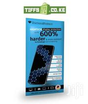 DIAMOND PROTECT – NANOTECHNOLOGY LIQUID PROTECTION | Accessories for Mobile Phones & Tablets for sale in Nairobi, Nairobi Central