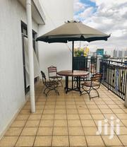 Fully Furnished 2 Bedroom To Let In Kilimani   Houses & Apartments For Sale for sale in Nairobi, Kilimani
