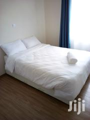 3 Bedroom Fully Furnished In Kilimani To Let | Houses & Apartments For Rent for sale in Nairobi, Kilimani