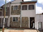 BURUBURU 1BR Rent 15000/= Vacant Now, Tiled Floor | Houses & Apartments For Sale for sale in Nairobi, Harambee