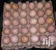 Kienyeji Eggs | Meals & Drinks for sale in Nairobi, Roysambu