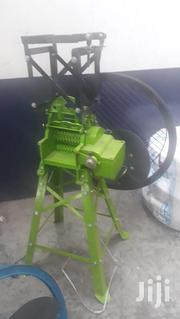 New 2 Blade Chaff Cutter With Motor. | Manufacturing Equipment for sale in Nairobi, Imara Daima