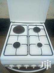 Ramtons EB/302-5693 - 4 Gas Roti + Auto Ignition Cooker- Brown | Kitchen Appliances for sale in Nairobi, Nairobi Central