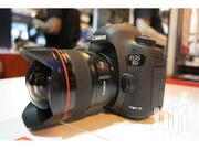 Canon Cameras Ranging From 25k | Cameras, Video Cameras & Accessories for sale in Nairobi, Nairobi Central