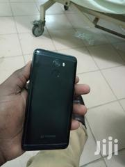 Gionee X1S 32 GB Black | Mobile Phones for sale in Kajiado, Kitengela