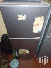 Fridge Repair | Repair Services for sale in Nairobi, Njiru