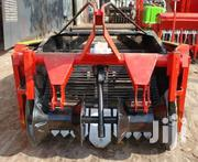 Potato Harvester Potato Digger. | Farm Machinery & Equipment for sale in Nairobi, Karen