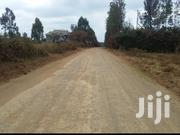 1/8 Plots At Kibiko Ngong For Sale | Land & Plots For Sale for sale in Kajiado, Ngong