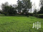 Very Prime 1 Acre Plot In Garden Estate In A Gated Community | Land & Plots For Sale for sale in Nairobi, Roysambu