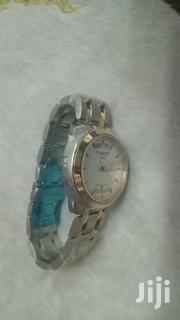 Tissot Mechanical Quality Timepiece | Watches for sale in Nairobi, Nairobi Central