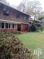 Four Bedroom Bungalow With Two Dsq In Lavington To Let. | Houses & Apartments For Rent for sale in Nairobi, Kileleshwa