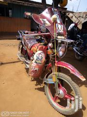 2018 Red | Motorcycles & Scooters for sale in Kiambu, Hospital (Thika)