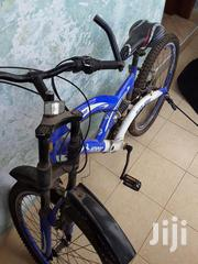 Tricycle 2018 Blue | Motorcycles & Scooters for sale in Mombasa, Bamburi