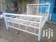 Wrought Iron Metallic Beds | Furniture for sale in Nairobi, Parklands/Highridge