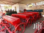 Zero Tillage All Seed Planter | Farm Machinery & Equipment for sale in Nairobi, Karen