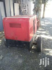 MOSA WELDING GENERATOR 12KVA | Electrical Equipments for sale in Kiambu, Township E