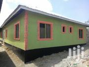 New Bedsitters Investment House For Sale | Houses & Apartments For Sale for sale in Mombasa, Bamburi
