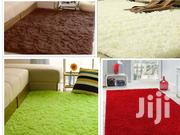 7*8 Fluffy Carpet | Home Accessories for sale in Nairobi, Nairobi Central