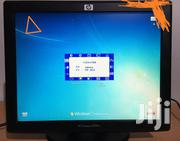 New Touch Screen 15-inch POS TFT LCD Point Of Sale | Store Equipment for sale in Nairobi, Nairobi Central