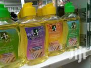 300ml Angelique Massage Oil. | Bath & Body for sale in Nairobi, Nairobi Central