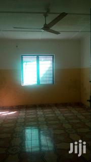 4bedroom Swahili House In Saba Saba Ziwani Estate Area. | Houses & Apartments For Rent for sale in Mombasa, Majengo