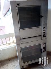 Chicken Rolling Machine 50 Chickens 65k | Restaurant & Catering Equipment for sale in Uasin Gishu, Langas