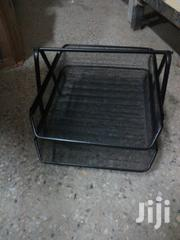 Executive Mesh Trays | Stationery for sale in Nairobi, Nairobi Central