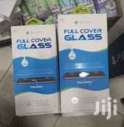 Note 10+ / Note 10 UV Glass | Accessories for Mobile Phones & Tablets for sale in Mombasa, Mji Wa Kale/Makadara